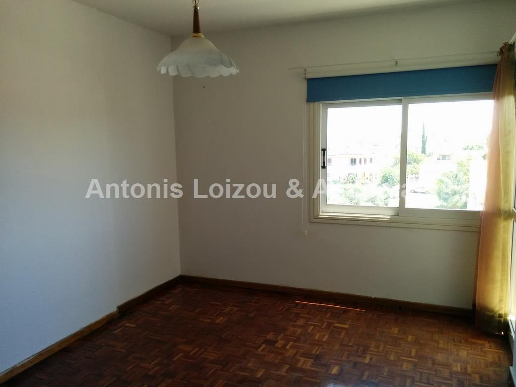 Two Bedroom Renovated Apartment with Title Deeds    properties for sale in cyprus