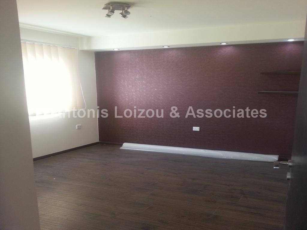 Three Bedroom Apartment with Title Deeds properties for sale in cyprus