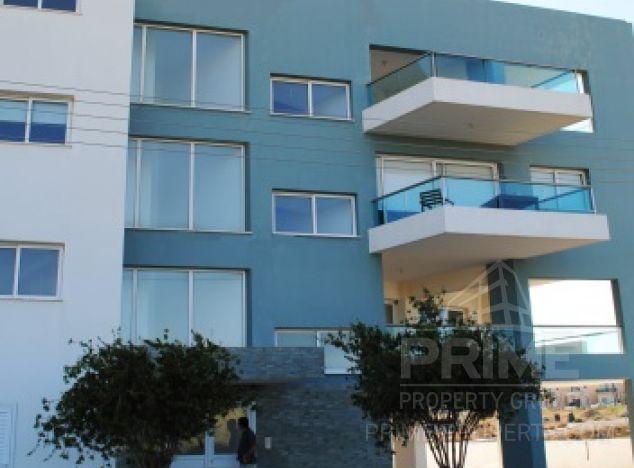 Sale of penthouse, 130 sq.m. in area: Cineplex -