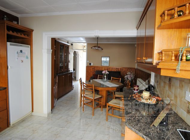 Townhouse in Larnaca (Cineplex) for sale
