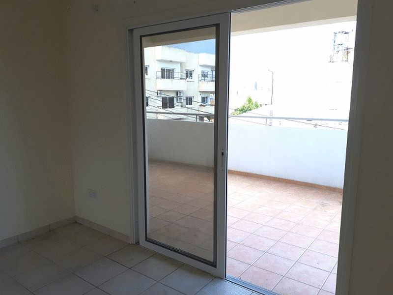 Modern 2 Bedroom Apartment, Drosia, Larnaca properties for sale in cyprus