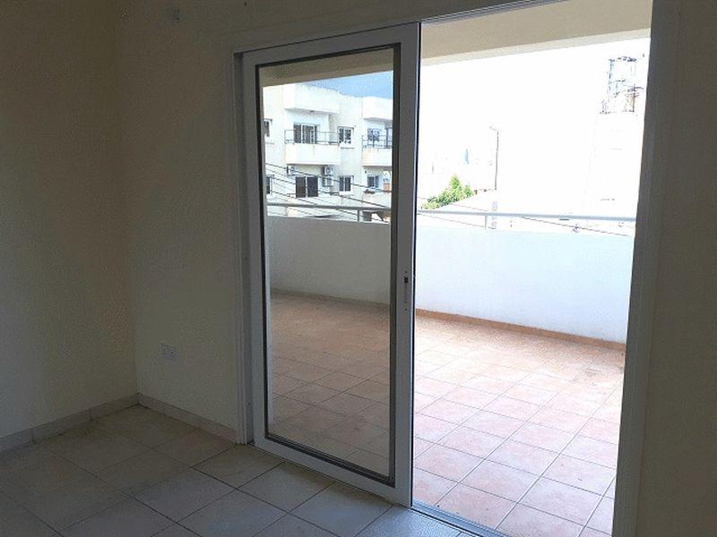 Modern 2 Bedroom Apartment, Drosia, Larnaca properties for sale in cyprus