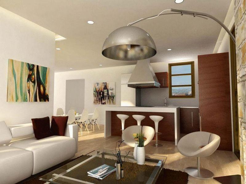 Luxury 3 Bedroom Villa with Pool near the Beach, Dekelia Road, Larnaca properties for sale in cyprus
