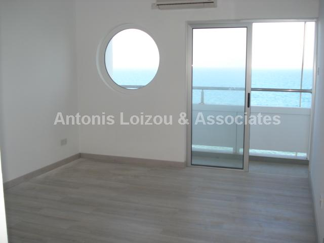 Four Bedroom Beach apartment with Title Deeds properties for sale in cyprus