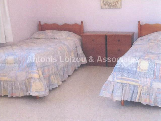 Three Bedroom Detached Beach House properties for sale in cyprus