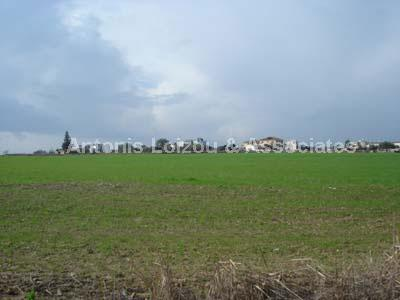 Agricultural Land-Reduced properties for sale in cyprus