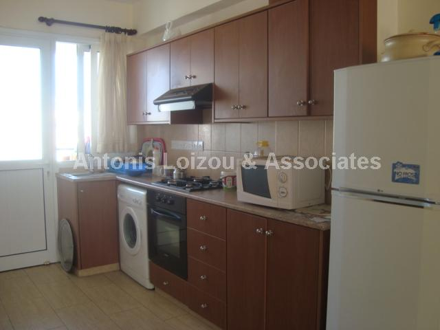Two Bedroom Apartment Title Deeds-Reduced properties for sale in cyprus