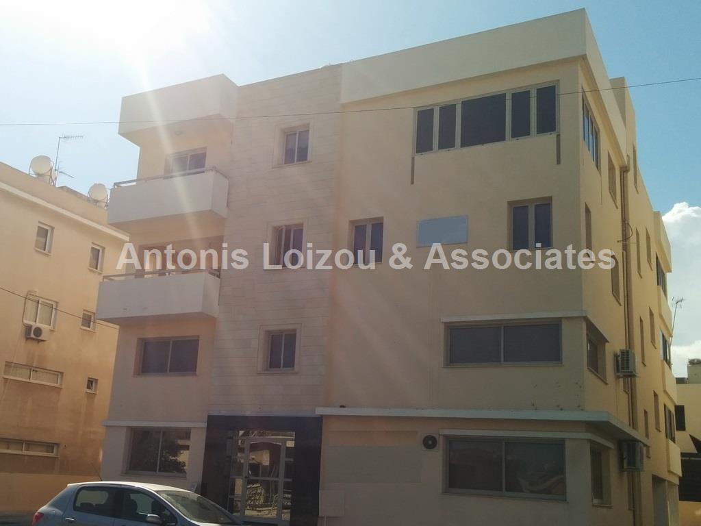 Three Bedroom Apartment with Title Deed properties for sale in cyprus