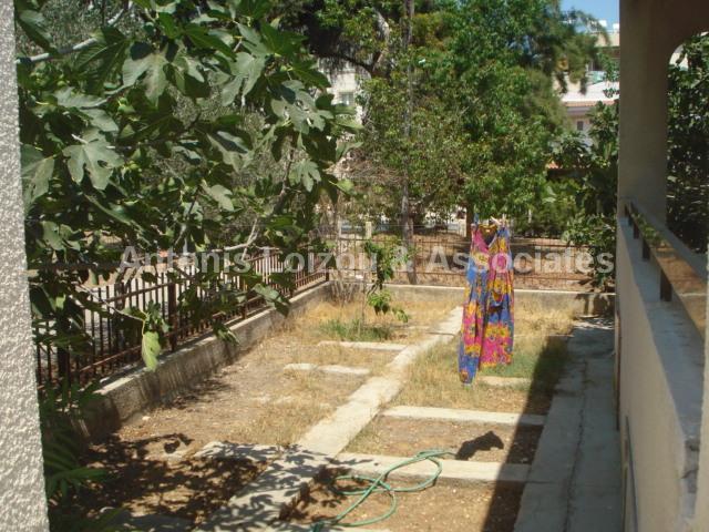 Three Bedroom Detached Bungalow properties for sale in cyprus