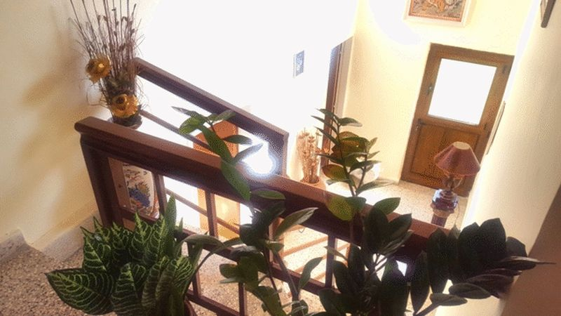 STUNNING DETACHED 4 BEDROOM HOUSE FOR SALE, KALAVASO properties for sale in cyprus