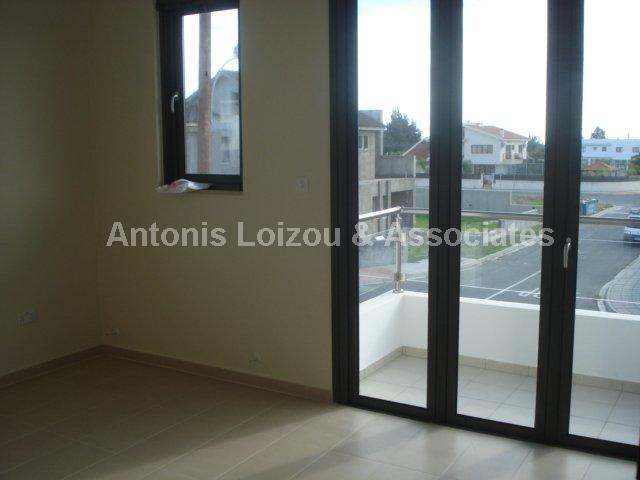 Four Bedroom Houses properties for sale in cyprus