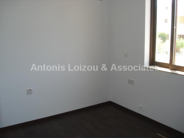 Four Bedroom Link Detached House with Title Deeds properties for sale in cyprus