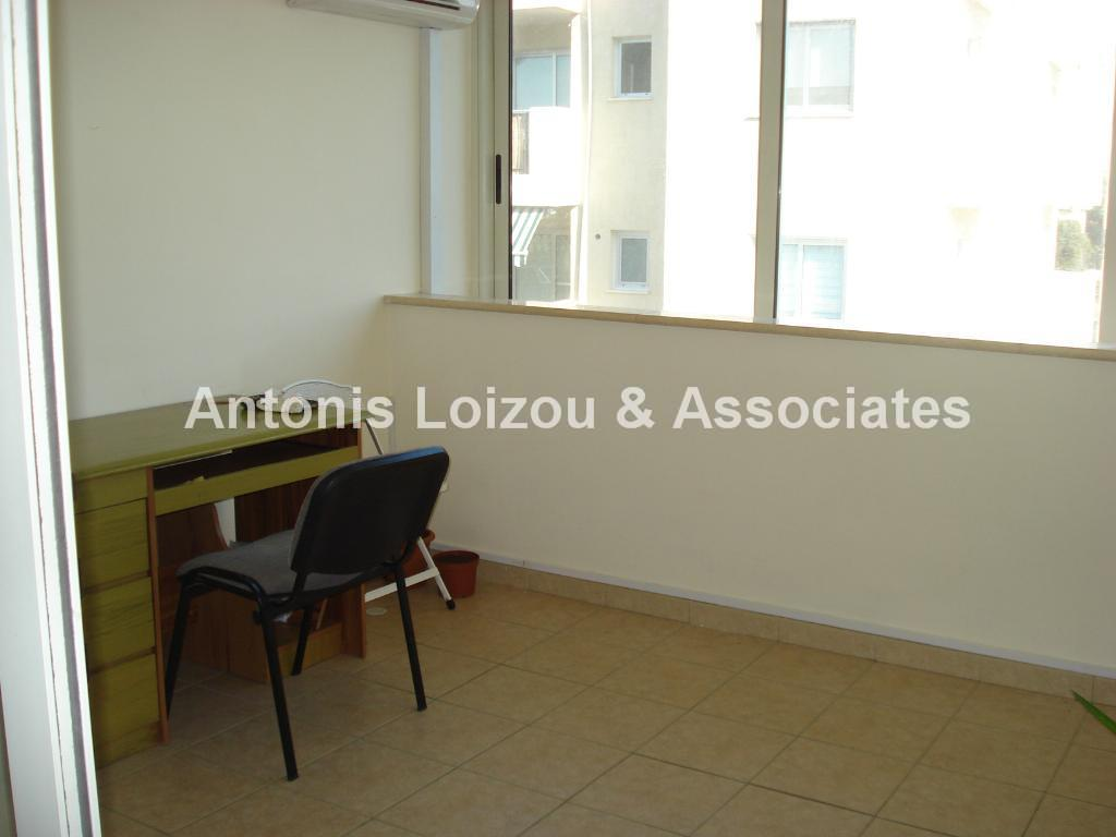 Two Bedroom Apartment with Title Deeds properties for sale in cyprus