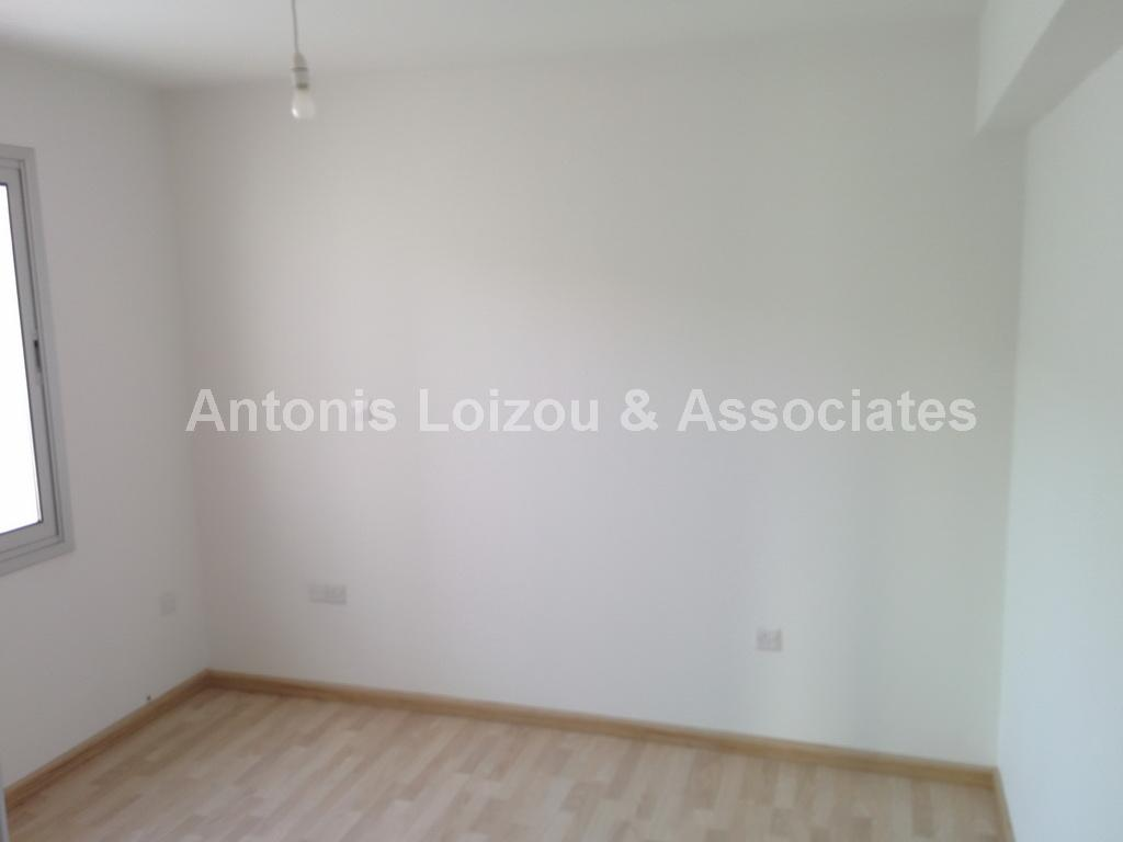 New Three Bedroom Penthouse with Title Deeds properties for sale in cyprus