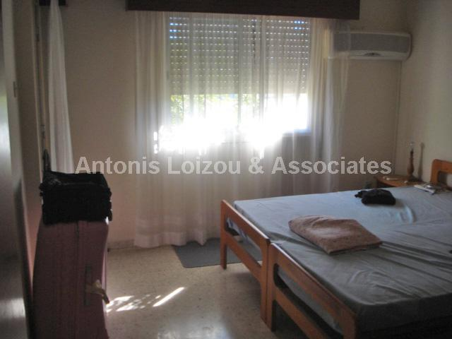 Six Bedroom Semi Detached House-Reduced properties for sale in cyprus
