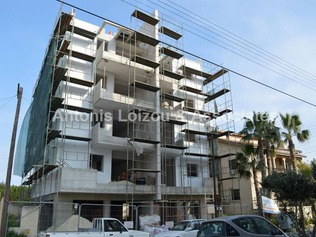 Two Bedroom Apartments-Reduced properties for sale in cyprus