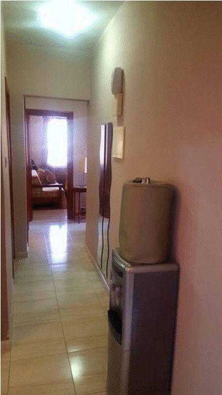 3 BEDROOM LUXURY APARTMENT FOR SALE, OROKLINI, LARNACA properties for sale in cyprus