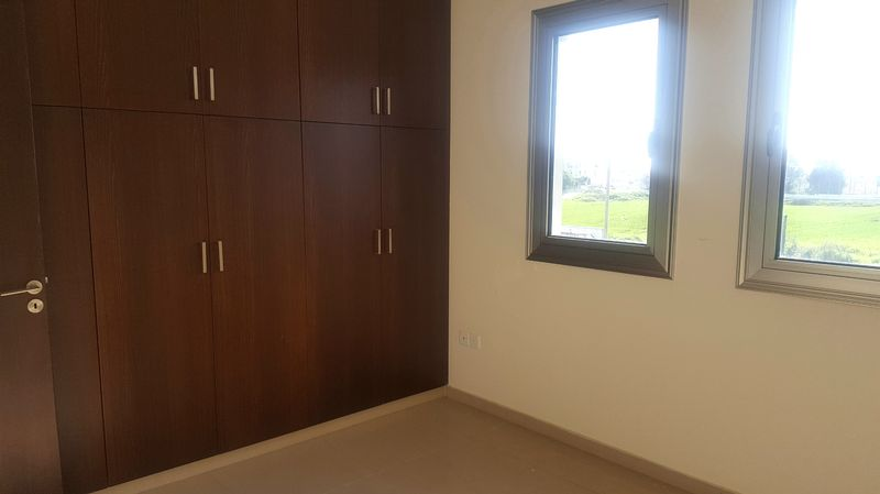 BRAND NEW MODERN 2 BEDROOM APARTMENT FOR SALE WITH TITLE DEEDS, LIVADHIA properties for sale in cyprus