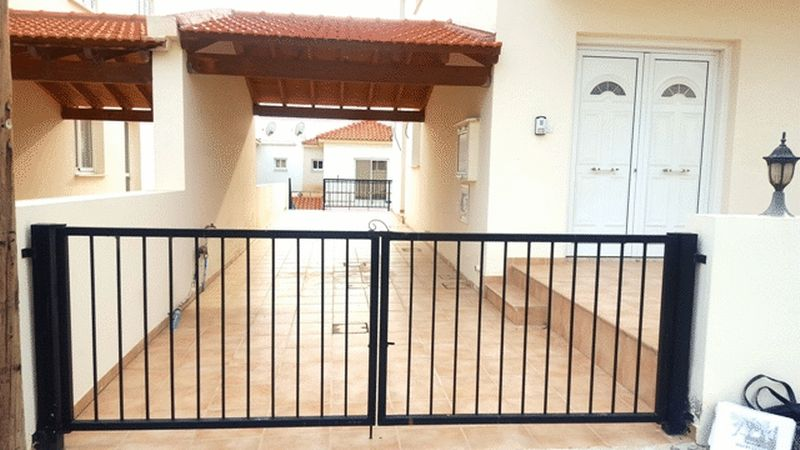 LUXURY 3 BEDROOM HOUSE FOR SALE OROKLINI properties for sale in cyprus