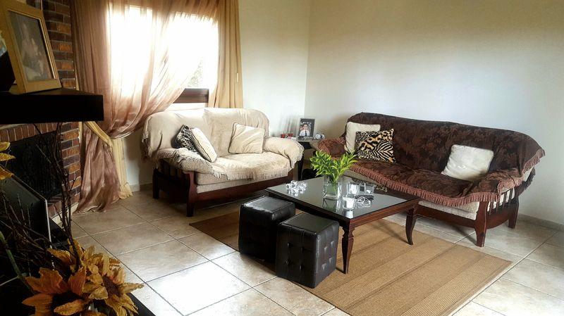 LUXURY 4 BEDROOM BUNGALOW FOR SALE, LIVADIA properties for sale in cyprus