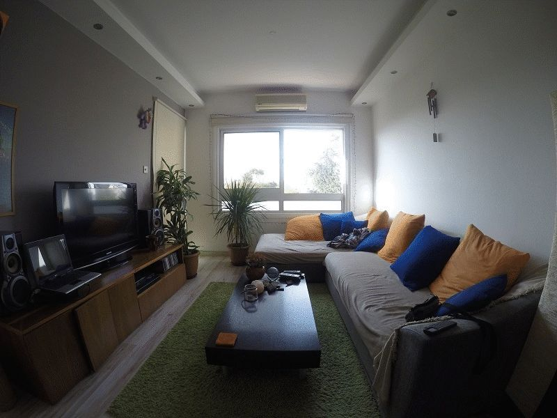 MODERN 2 BEDROOM APARTMENT FOR SALE, AYIOS NICOLAOS, LARNACA properties for sale in cyprus