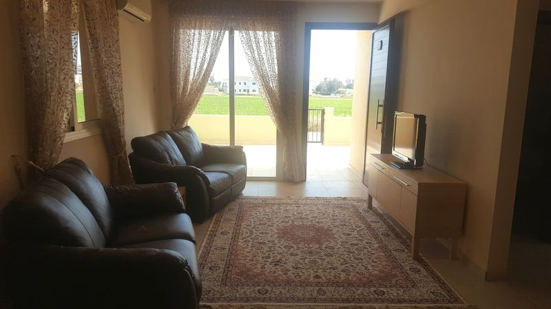 MODERN 2 BEDROOM APARTMENT, KITI properties for sale in cyprus