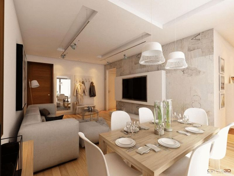 Modern 3 Bedroom Whole Floor Apartment with Roof Garden, Town Centre, Larnaca properties for sale in cyprus