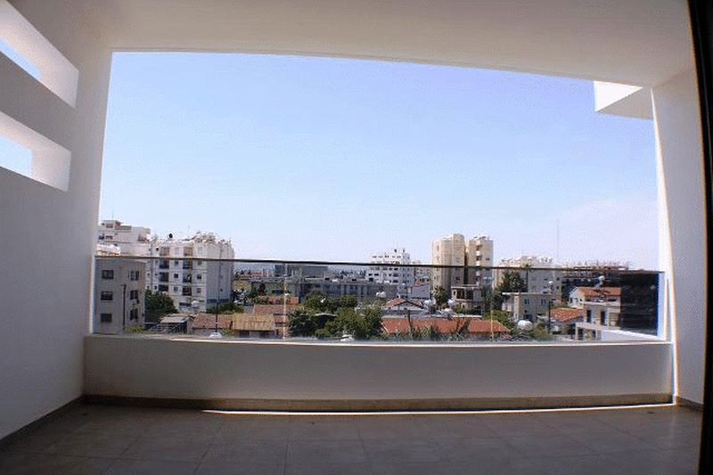 Modern Two Bedroom Apartment with Title Deeds in Larnaca properties for sale in cyprus