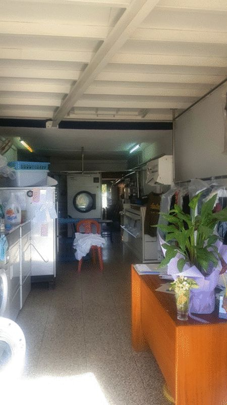 SHOP OPPOSITE THE BEACH FOR SALE, DEKELIA ROAD properties for sale in cyprus