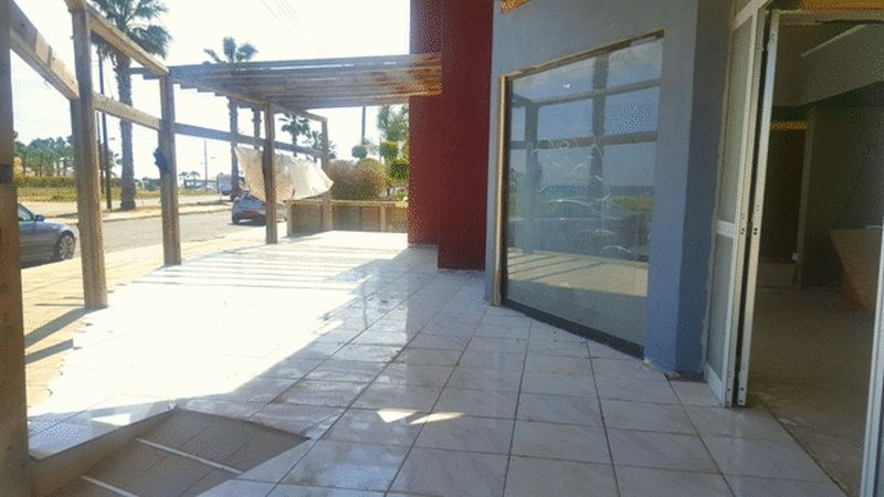 Commercial in Larnaca (Larnaca) for sale