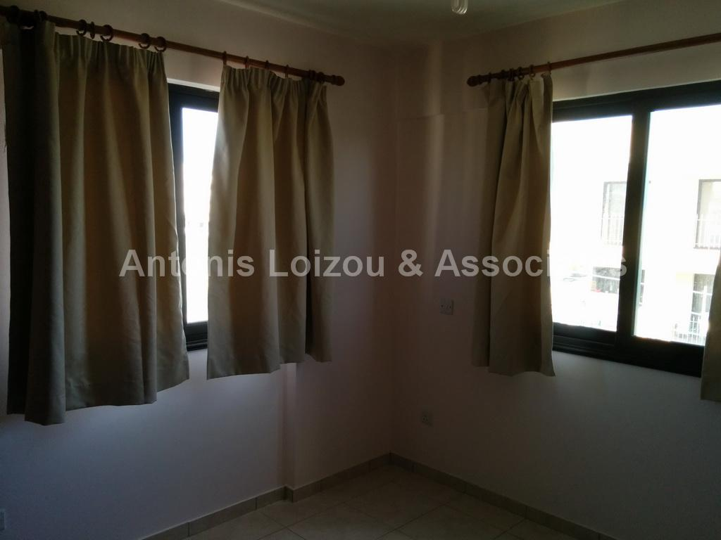 Two Bedroom Apartment with Title Deeds-Reduced    properties for sale in cyprus