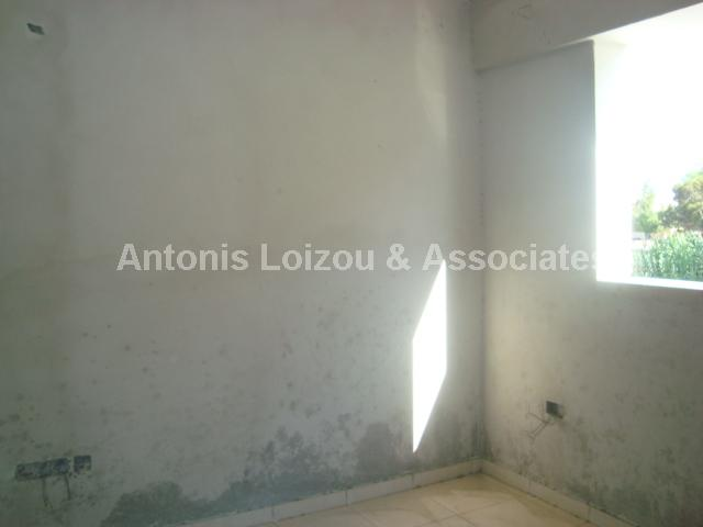 Two Bedroom Apartments with Title Deeds - Reduced properties for sale in cyprus