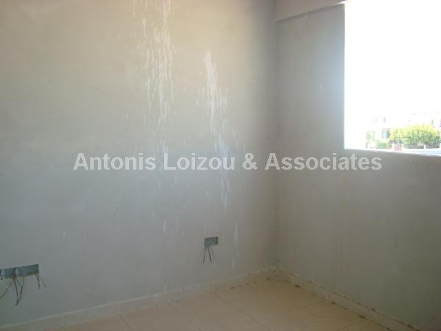 One Bedroom Apartments with Title Deeds properties for sale in cyprus