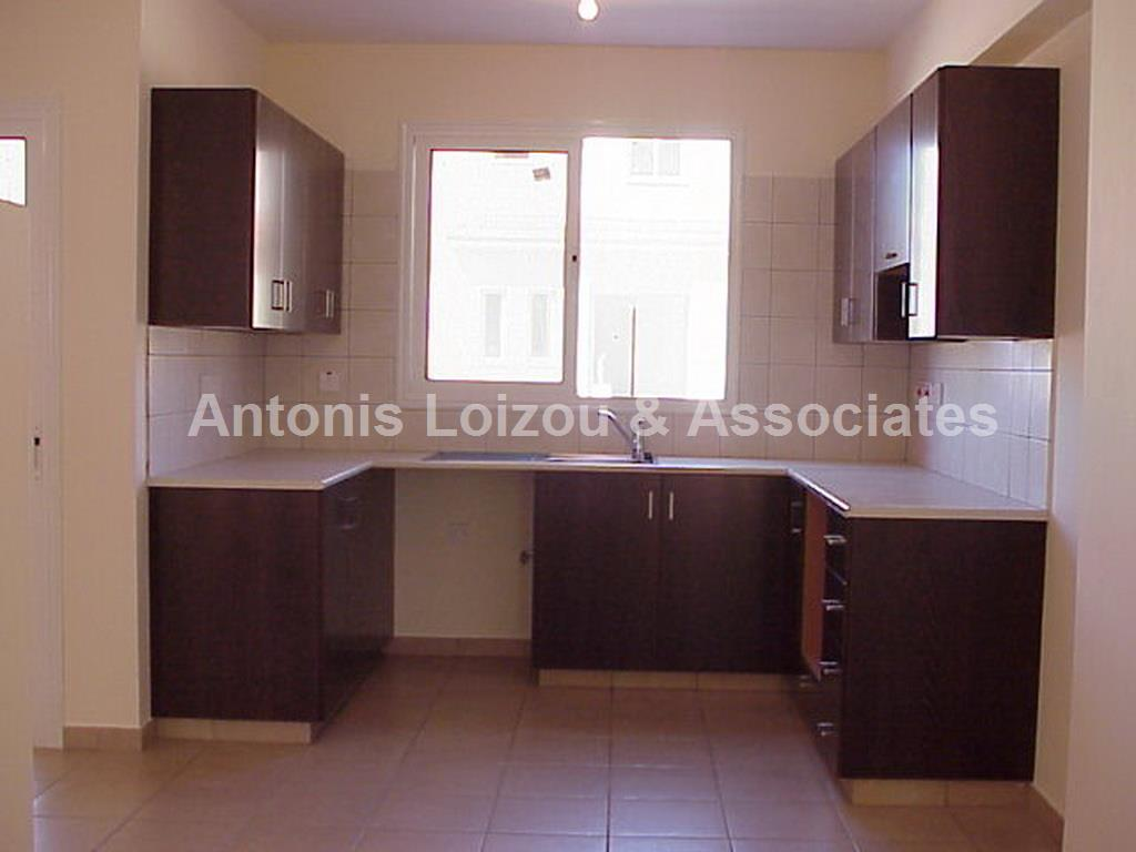 Three Bedroom Ground Floor Apartment properties for sale in cyprus
