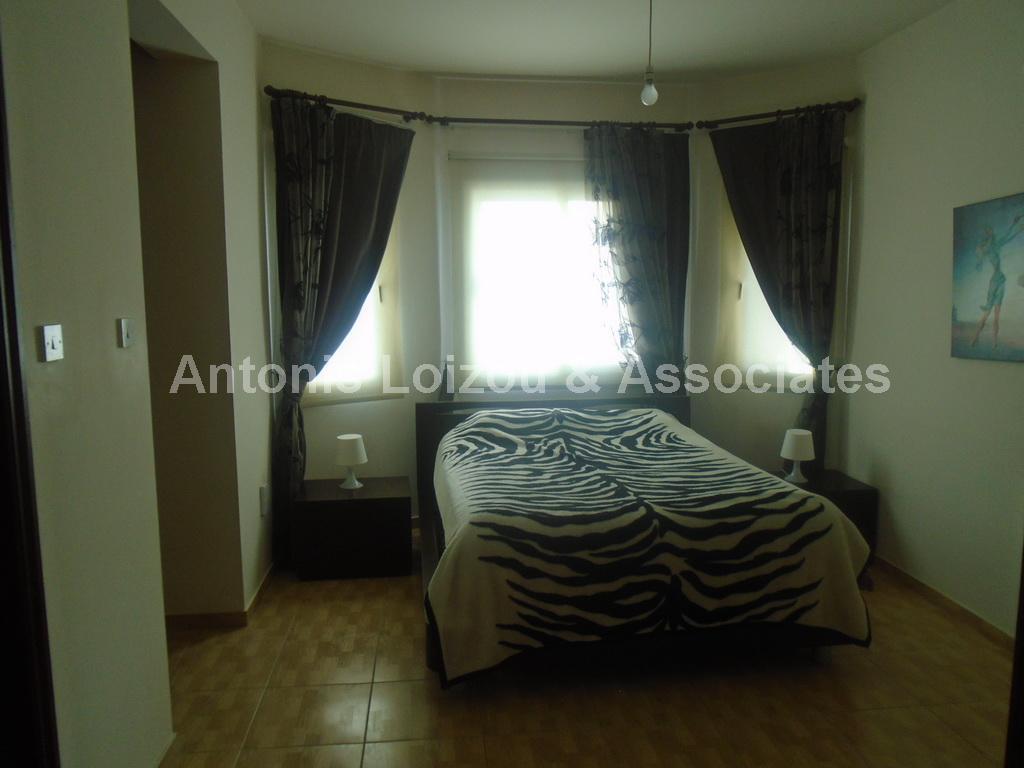 Three Bedroom Link Detached House properties for sale in cyprus