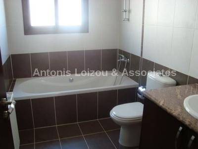 Three bedroom Link Detached House-Reduced properties for sale in cyprus