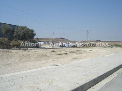 Building Land - Reduced  properties for sale in cyprus