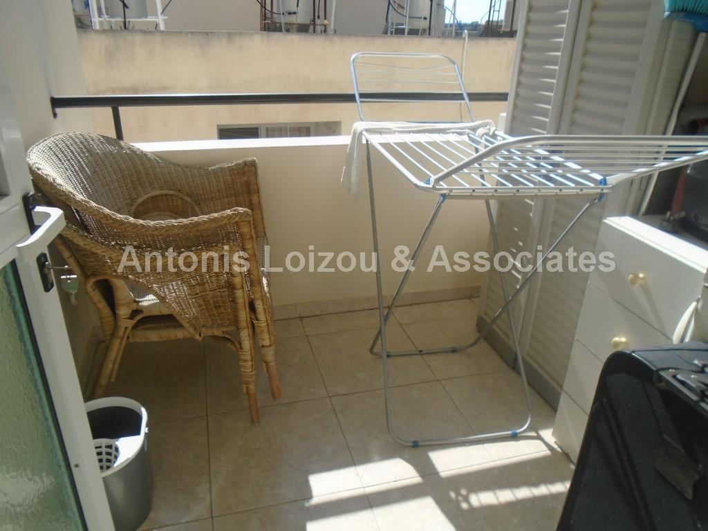 Two Bedroom Apartment with Sea Views & Title Deeds properties for sale in cyprus