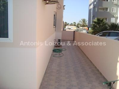 Two Bedroom Ground Floor Apartment - Reduced properties for sale in cyprus