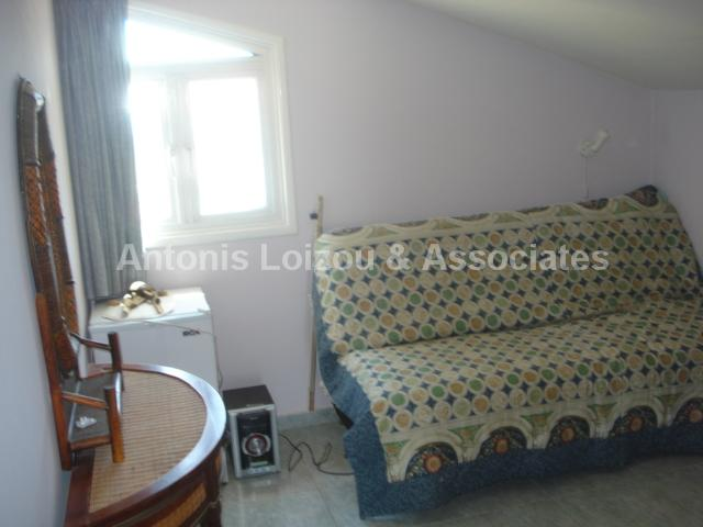 Three Bedroom Dublex Apartment Top Floor properties for sale in cyprus