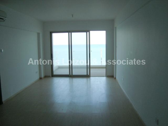 Three Bedroom Beach Front Apartments properties for sale in cyprus