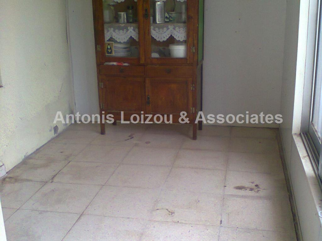 Two Bedroom Old House-Reserved  properties for sale in cyprus