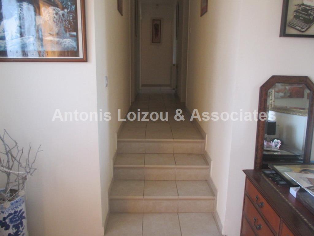 Four Bedroom Luxury Detached Bungalow properties for sale in cyprus
