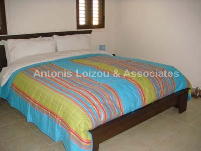 Two Bedroom Maisonette properties for sale in cyprus