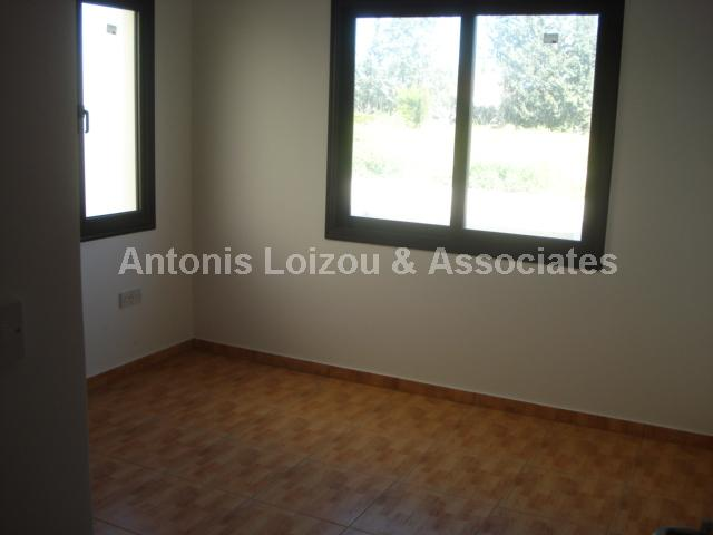 Two Bedroom Ground Floor Apartment-Reduced properties for sale in cyprus