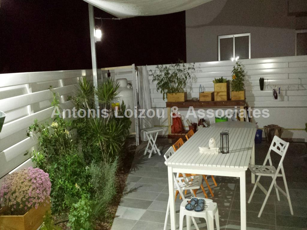 Two Bedroom Modern House  properties for sale in cyprus