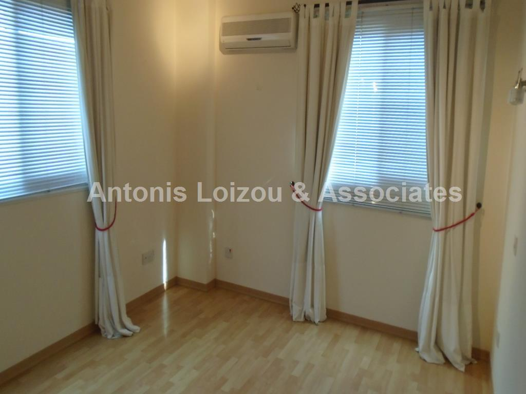 Three Bedroom Penthouse -Reduced properties for sale in cyprus