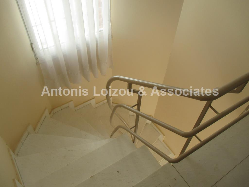 Four Bedroom House properties for sale in cyprus