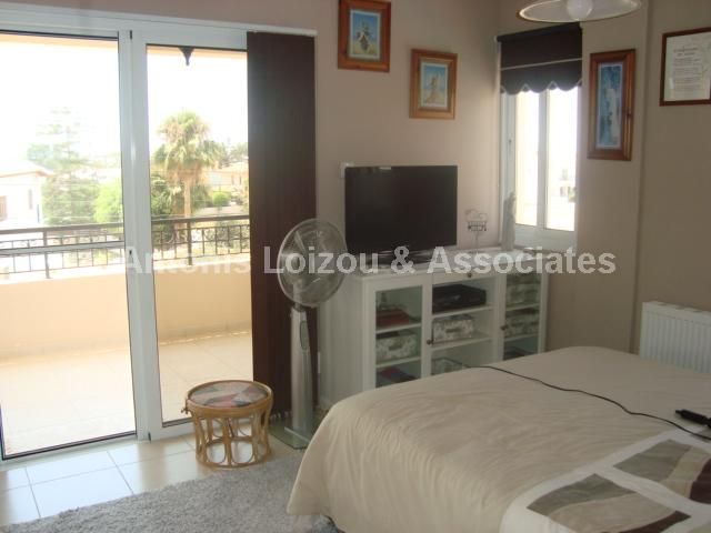 Four bedroom Detached House on Three Floors - Reduced properties for sale in cyprus