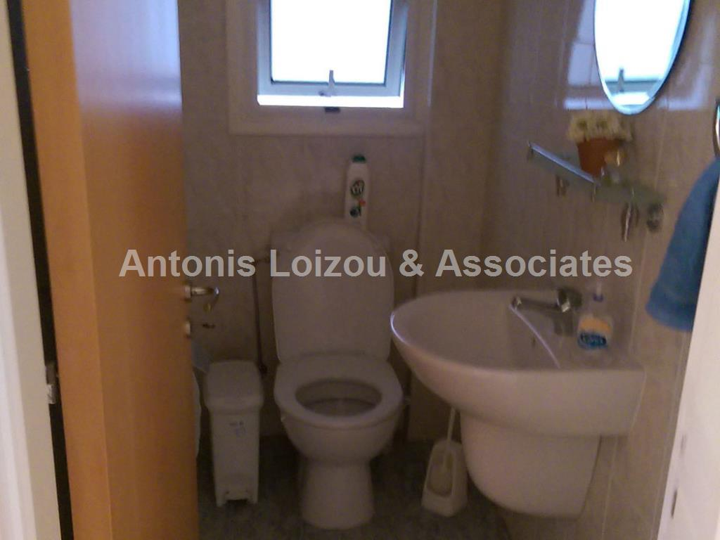 Two Bedroom Link Detached House-Reduced  properties for sale in cyprus